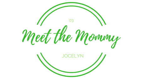 Meet the Mommy 3